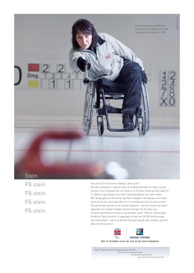Paralympics_annonser_NY.indd