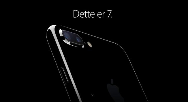 iphone-7_-_apple__no_