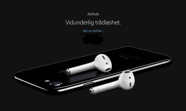 iphone-7_-_apple__no__1