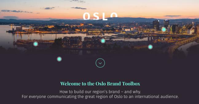 oslo_business_region