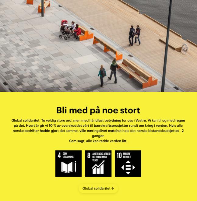 Skjermbilde 2019-12-16 kl. 14.04.38